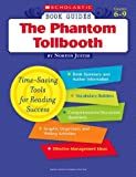 The Phantom Tollbooth (Scholastic Book Guides, Grades 6-9) (0439572592) by Norton Juster