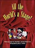 All the World's A Stage (Literacy Links Chapter Books), Shortland Publications (USA) Incorporated