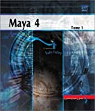 Maya 4, tome 1