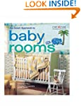 The New Smart Approach to Baby Rooms