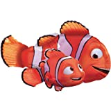 Disney Nemo & Dad 3D Jumbo 26 Foil Balloon Party Accessory