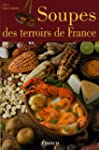 Soupes des terroirs de France