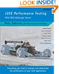 J2EE Performance Testing
