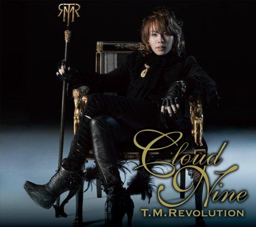 【T.M.Revolution】のおすすめ10曲。圧倒的な歌唱力のおふざけアーティスト!?