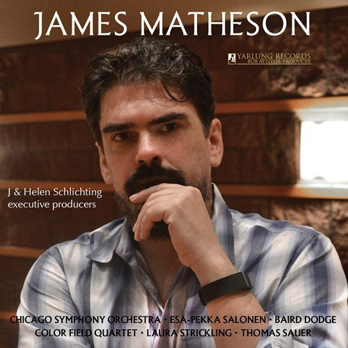 mathesonworks-chicago-symphony-orchestra-baird-dodge-color-field-laura-strickling-thomas-saueresa-pe