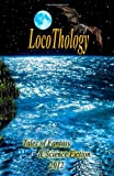 LocoThology: Tales of Fantasy & Science Fiction 2012 (Volume 2)