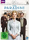The Paradise - Season 1 und 2 [6 DVDs]