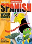 Vocabuulearn Spanish Word Booster: Su...