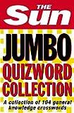 The Sun Jumbo Quizword Collection