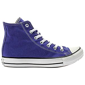 Converse Chuck Taylor® All Star Core High,Periwinkle,US 3.5 M