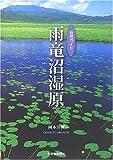 自然ガイド 雨竜沼湿原