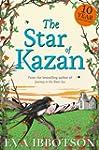 The Star of Kazan (English Edition)