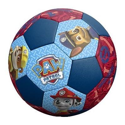 Hedstrom Minions Jr. Football