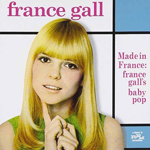 made-in-france-france-galls-baby-pop