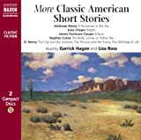 More Classic American Short Stories (Classic Fiction)