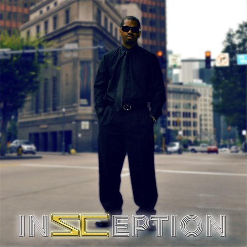 S.C. - Insception