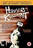 Harvie Krumpet [DVD] [2003]