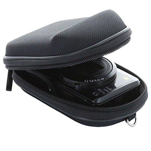 smart-planetr-kameratasche-inkl-handschlaufe-und-karabiner-kompaktkamera-m-hardcase-fur-zb-fur-canon