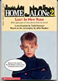 Home Alone 2: Lost in New York/Movie Tie in