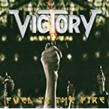 Fuel to the Fire: the Best of Victory