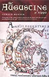 img - for St Augustine of Hippo: Life and Controversies book / textbook / text book