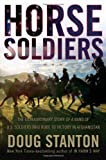 Horse Soldiers: A True Story Of Modern War
