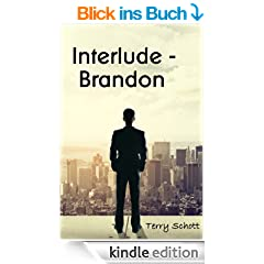 Interlude-Brandon (The Game is Life Book 3) (English Edition)