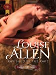 Ravished by the Rake (Harlequin Histo...