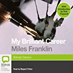 My Brilliant Career | Miles Franklin