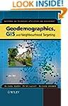 Geodemographics, GIS and Neighbourhoo...