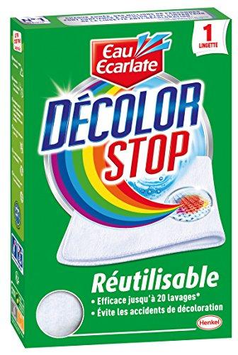 eau-ecarlate-685-decolor-stop-lingette-reutilisable-etui-de-1-lingette-20-lavages
