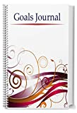 Planners by Tools4Wisdom 2015 Goals Planner (+) Calendar (+) Monthly & Weekly Agenda