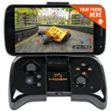 Power A - MOGA Wireless Mobile Controller - 並行輸入品