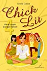 Chick Lit 4 : Vie de couple � saveur d'Orient par Dubois