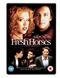 echange, troc Fresh Horses [Import anglais]