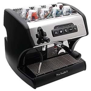 Semi Automatic Espresso Machines Coffee Tea b