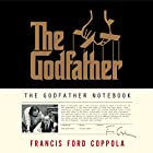 The Godfather Notebook Hörbuch von Francis Ford Coppola Gesprochen von: Francis Ford Coppola, Joe Mantegna