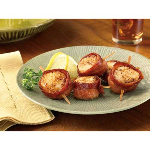 American-Pride-Seafoods-Bacon-Wrapped-Sea-Scallops-385-Pound-1-each