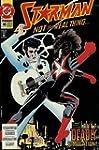 Starman (Vol 1) # 40 (Ref1569944571)
