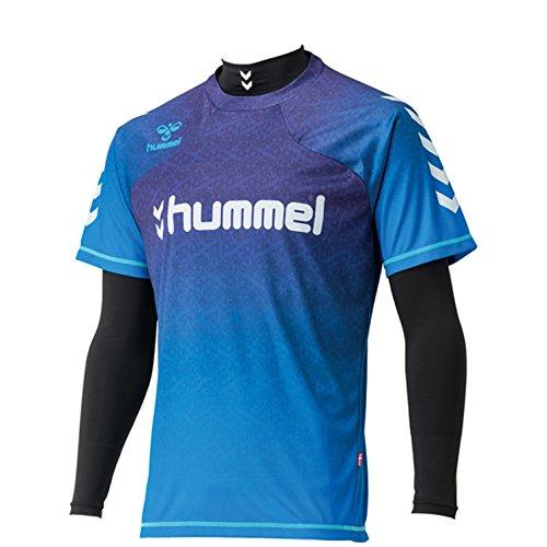 (ヒュンメル)hummel HPFC-プラシャツ・インナーセット