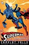 Superman: Camelot Falls VOL 1