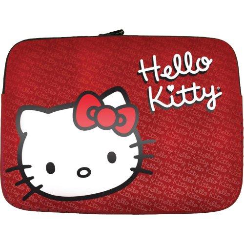 Spectra Hello Kitty 15.4