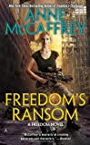 Freedom's Ransom (Freedom Series, Book 4)