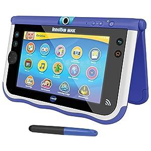 VTech InnoTab Max Blue
