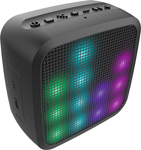 Jam-Trance-Mini-Wireless-Bluetooth-Light-Show-Speaker-Offers-a-Colorful-Way-to-Listen-to-Music