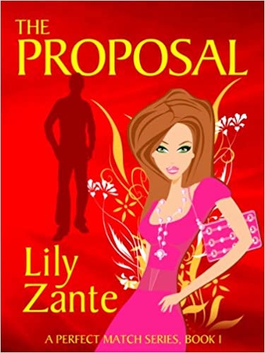 Free – The Proposal