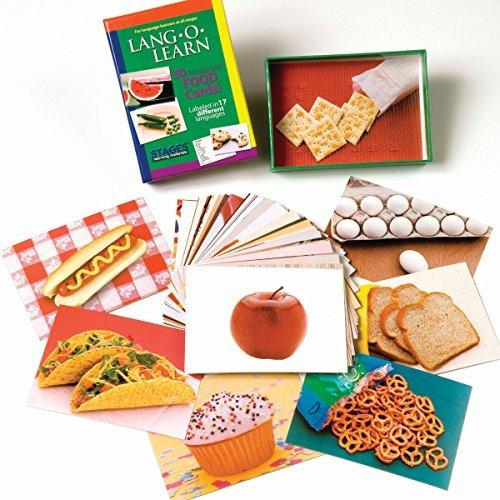 Carte-linguaggio-cibo