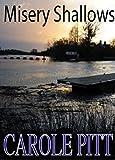 Misery Shallows (DI Elizabeth Jewell Book 4)