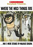 Where Wild Things Are & 5 More Stories [DVD] [Region 1] [US Import] [NTSC]