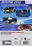 TRON: Evolution - Battle Grids - Nintendo Wii
